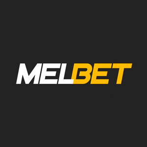 メルベット